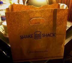 shake shack thanksgiving hours ice cream pass the spork