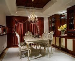 Dinning Room Interior Design Ideas For Dining Room House Exteriors - Interior design ideas for dining rooms