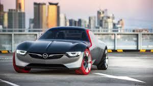 opel england bbc autos meet the opel gt gm u0027s impossible dream