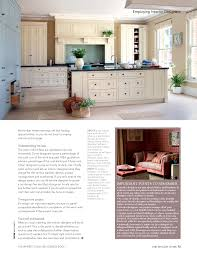 english home furniture december issue on sale now english home