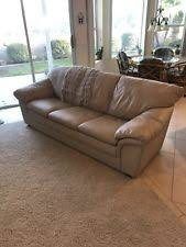 Natuzzi Brown Leather Sofa Natuzzi Sofas Loveseats U0026 Chaises Ebay