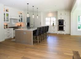 room and board pendant lights glass pendant lights add modern charm to cape cod kitchen