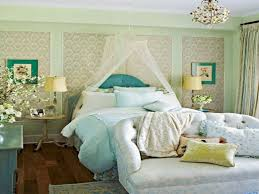 blue and gold bedroom ideas feminine bedroom decorating ideas