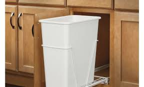 kitchen island with garbage bin kitchen mobile kitchen island with trash can amazing kitchen