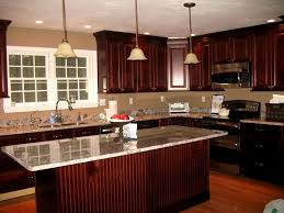 Traditional Kitchen Backsplash Bathroom Personable Images About Kitchen Traditional Kitchens