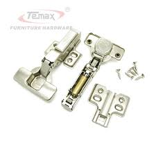 Kitchen Cabinet Hinges Suppliers Popular Clip Hinge Buy Cheap Clip Hinge Lots From China Clip Hinge
