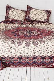 American Duvet Covers 18 Best Bedding U003e Quilts U0026 Comforters Images On Pinterest Bed