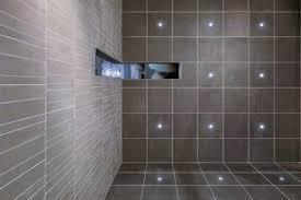 led bathroom lighting ideas wonderful led bathroom lighting ideas creative led bathroom tile
