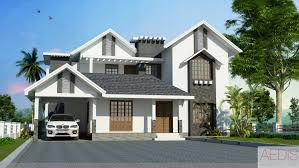 100 home design estimate download low cost home designs