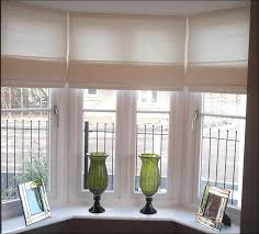 Cheap Blinds At Home Depot Bedroom Great Window Treatments At The Home Depot Intended For