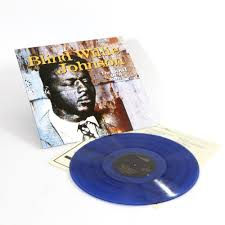 Soul Of A Man Blind Willie Johnson Blind Willie Johnson Records Lps Vinyl And Cds Musicstack