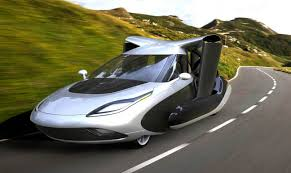 car prize flying car price for sale 2017 future flying cars