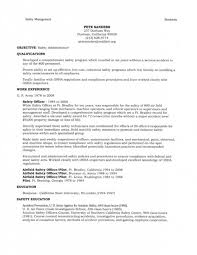 Warrant Officer Resume Examples by Army Officer Resume Example Ecordura Com