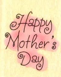 best mother days gifts best mother s day gifts that don t involve spending money hubpages