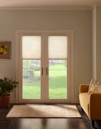 home decorators website cool home decorators store ideas for