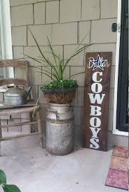 best 25 dallas cowboys decor ideas on pinterest dallas us