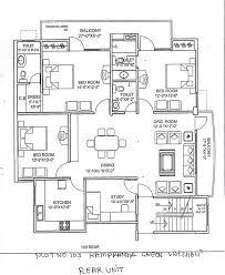 indian house floor plans free apartment floor plans india interior design