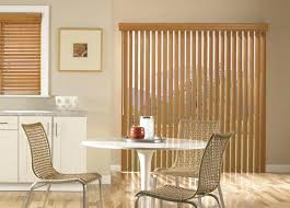 Blinds For Doors Home Depot Blinds Sliding Glass Door Blinds Lowes Window Blinds Ikea Solar