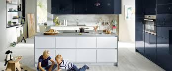 marques cuisine marque de cuisine fabrication et équipements logis confort