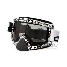 motocross helmet goggles popular motocross helmet black and goggles buy cheap motocross