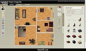 online home design program home design software online stunning 3d home design online home