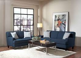 Blue Living Room Set Living Room Sets At Homelement