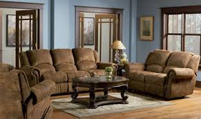 Cheap Living Room Chairs Living Room Marvellous Living Room Furniture On Sale Online Sale
