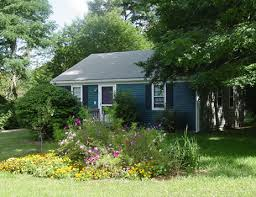 Cape Cod Vacation Cottages by Cape Cod Vacation Rentals Back To Nature Rentals