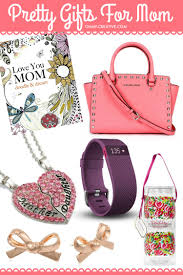 Presents For Mom Gifts For Mom She Will Love Oh My Creative