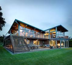 impressive exterior container house kits exterior yustusa