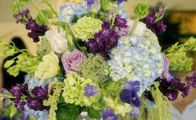 wedding flowers catskills wedding florist wildflowers margaretville