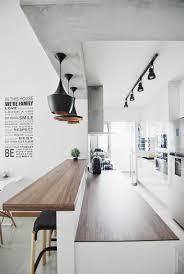 bto kitchen design butterpaperstudio reno buangkok 4 room bto final photos of