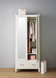 bureau de chambre ikea bureau ikea noir et blanc affordable caisson de bureau ikea with