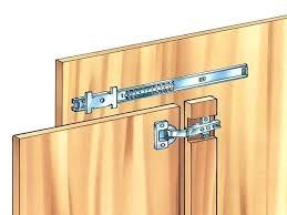 cabinet doors that slide back cabinet doors that slide back great cheap kitchen cabinet door knobs