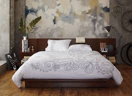 Modern Bedrooms Designs 2012 20 Chic Modern Bed Designs