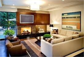 Masculine Living Room Decorating Ideas Living Room Enchanting Masculine Living Room Masculine Living