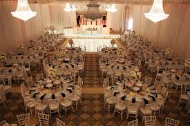 Wedding Hall Decorations Best Wedding Planning Tips Wedding Organizer With Wedding