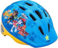 dillon paw patrol helmet wal mart loved