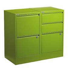 Bisley Office Furniture by Office Furniture The Container Store