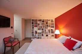 bibliotheque chambre témoignage bibliothèque chambre à coucher camber des placards et