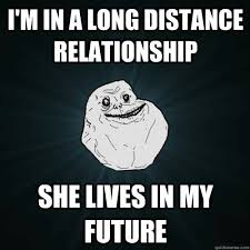 Sad Girlfriend Meme - youcanfindtheone com contact funny lol meme hilarious humor