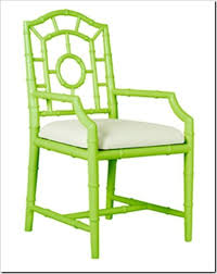 49 best lime green decor images on pinterest home limes and