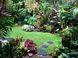 the 25 best tropical gardens ideas on pinterest tropical garden