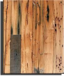 antique wormy chestnut flooring by appalachian woods llc wide