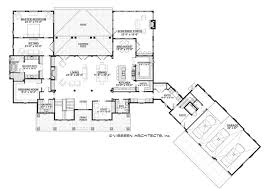 5145 best house u0026 home images on pinterest home plans house