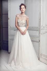 wedding dresses 2011 summer editor s picks 22 amazing beaded wedding dresses pearl