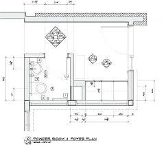 find my floor plan find house plans floor plan how do i find my original