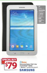 walmart android tablet black friday walmart black friday ad 2015 u2013 live now u2013 utah sweet savings
