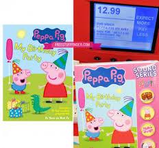 3 00 peppa pig dvd target