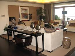 beautiful livingroom transitional living room designs beautiful pictures photos of